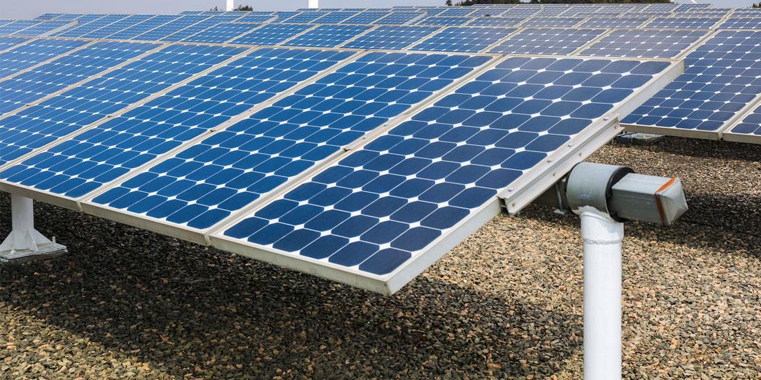 Documenti per installare impianti fotovoltaici