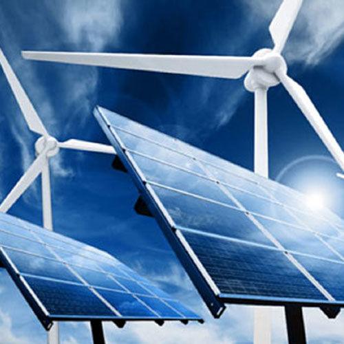 kit-ibrido-solare-eolico