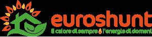 Euroshunt Logo